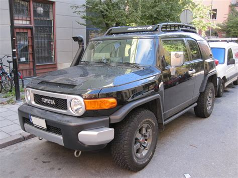 Baja Rack Fj Cruiser by Baja Rack Drop In Basket For Fj Cruiser Oem Rack 2007 2014