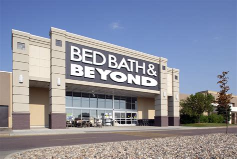 Bed Bath Beyound by Bed Bath Beyond The Weitz Company