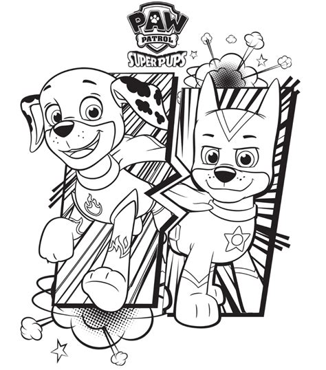 free paw patrol coloring pages paw patrol coloring pages best coloring pages for