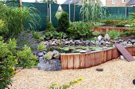 petit bassin jardin japonais salon de jardin japonais qaland