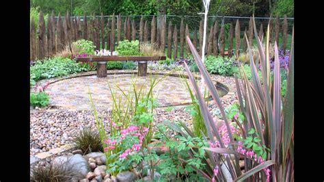 Gardening Forum by Dise 241 O De Jardines Peque 241 Os Gardening Forum