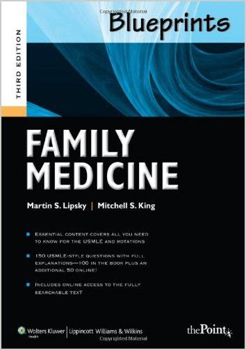 download blueprints clinical cases in emergency medicine blueprints family medicine blueprints series third