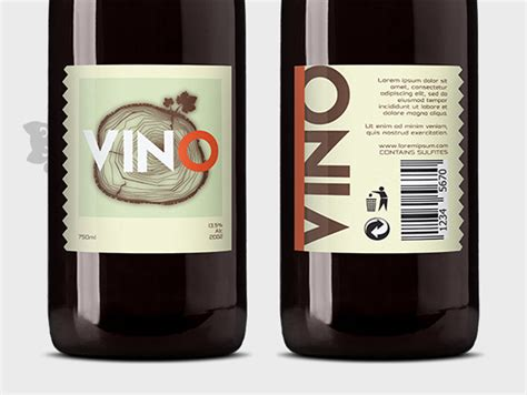 adobe illustrator cs6 wine 10 top tips for designing awesome packaging and labels