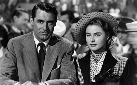 themes in his girl friday film forum 183 notorious his girl friday