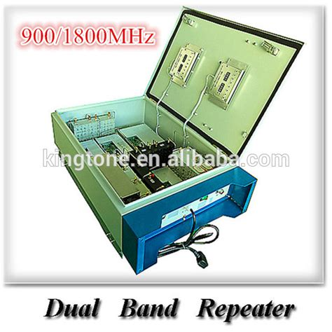 Gsm Dcs Dualband Repeater 900 1800mhz Hr980 gsm dcs dual band cell phone signal repeater gsm 900 1800 mhz signal booster gsm dual band
