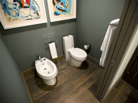 Water Closet Decor by 30 Wall Designs Decor Ideas Design Trends