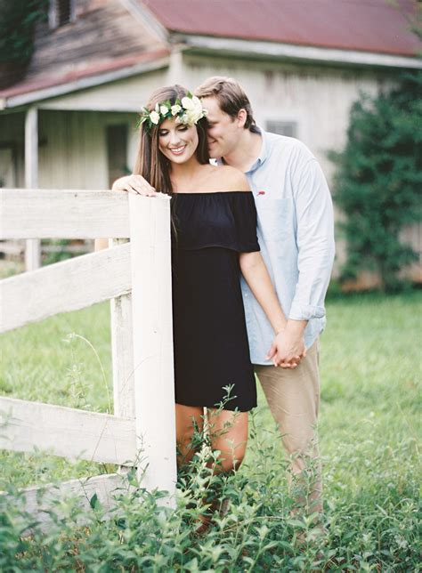 Local Wedding Photographers by Local Photographers Image Collections Wedding Dress