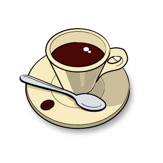 clipart caffè coffee cup clip free cup of coffee clipart