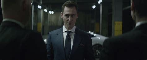 jaguar tom hiddleston tom hiddleston s jaguar ad banned hype malaysia