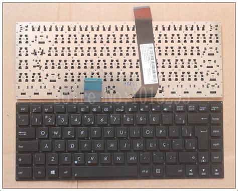 Keyboard Asus A46cb K46 K46c K46ca K46cb K46cm A46 A46c A46ca b 224 n ph 237 m laptop asus k46 k46c k46ca k46cb k46cm