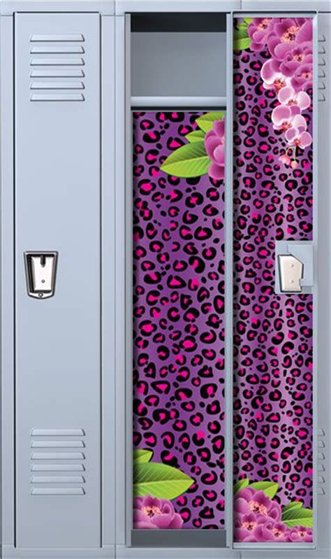 atom locker themes 19 best gotta love jack hanna images on pinterest jack o