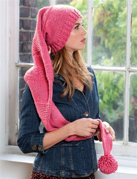 caron yarnspirations 1000 images about caron free patterns on pinterest vest