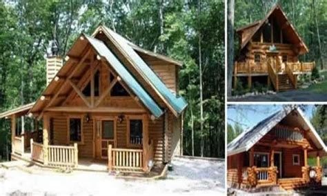 build your own cottage build your own log cabin for under 15000 build your own