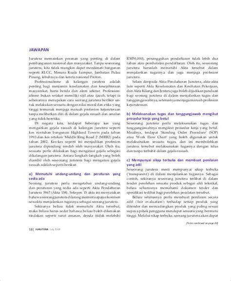 essay exle 8 sles in word pdf