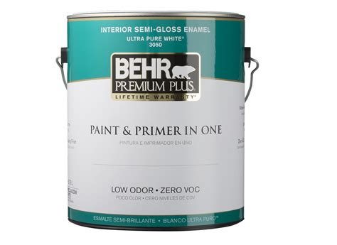 behr premium plus ultra interior flat enamel paint html autos weblog
