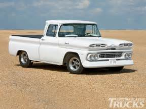 Truck Parts And Accessories Chevrolet 1957 Chevy Truck Parts And Accessories Bozbuz