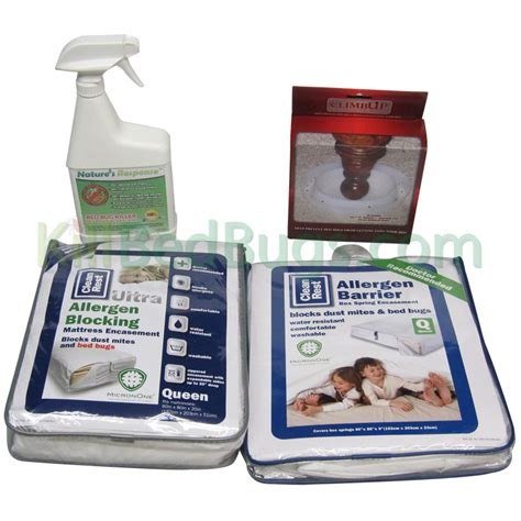 bed bugs products bed bugs spray bed bugs spray products