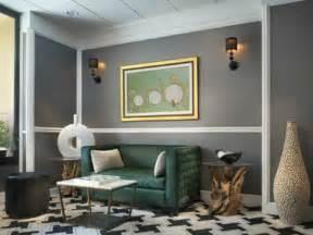 schne dekoration wohnzimmer wohnzimmer mit schne wandfarben dekoration inspiration