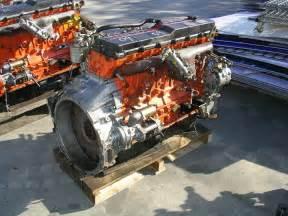 mitsubishi fuso 4d34 piston taiwan truck engine