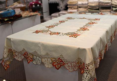 Small Bathroom Shelving Ideas nice fall tablecloths ideas home decorations