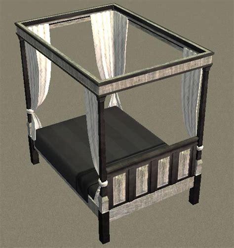 medieval bed frame medieval bed frame 28 images 35 stunning medieval furniture ideas for your bedroom