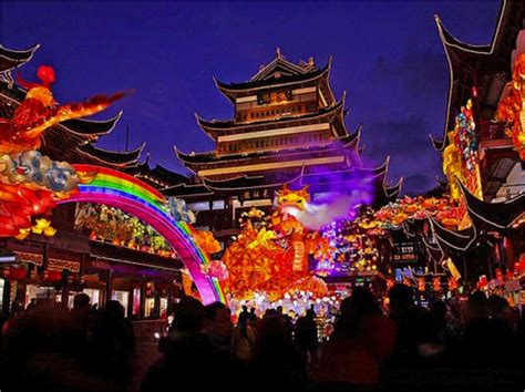 new year celebration shanghai 1000 images about beautiful shanghai on