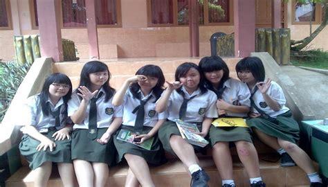 film indonesia sekolah 5 film indonesia yang ingatkan manisnya masa sma