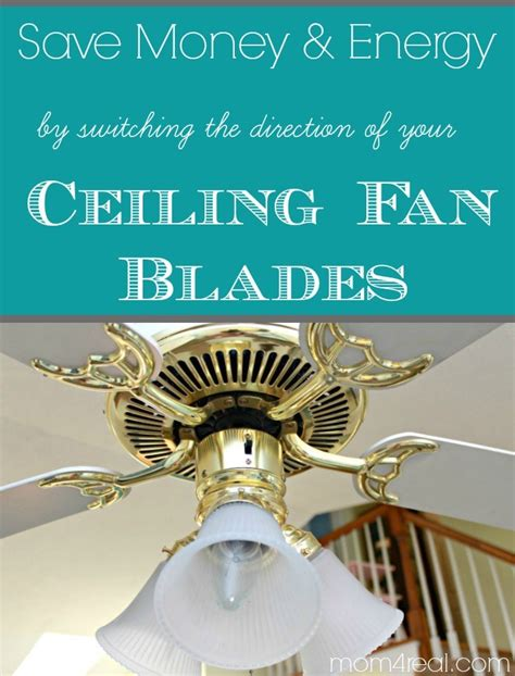 what direction should a ceiling fan turn in the winter what direction should your ceiling fan turn in the