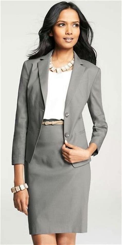 96 best images about s professional attire on