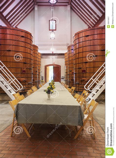 a to z winery tasting room wine tasting room editorial photography image 29915657