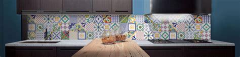 mattonelle vietresi per cucina mattonelle vietresi ceramiche per pavimenti