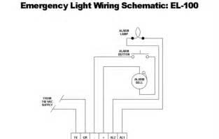 277 volt light wiring diagram