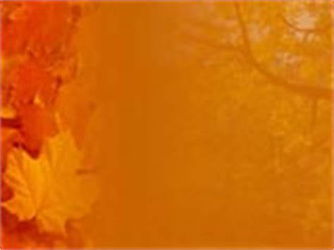 free fall powerpoint templates fall autumn 03 powerpoint templates