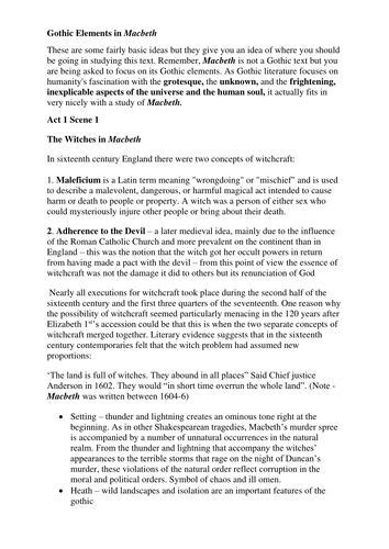 themes in macbeth resources the 25 best macbeth themes ideas on pinterest themes in