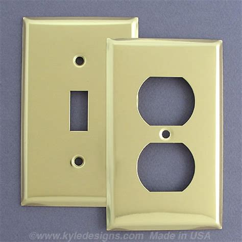 Closet Door Light Switch Kit Closet Door Light Switch
