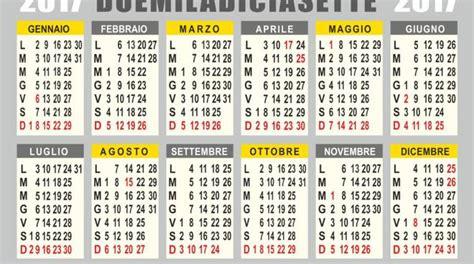calendario da stare marzo 2016 calendario da stare marzo 2016 calendario da stare gennaio 2014 calendario da stare