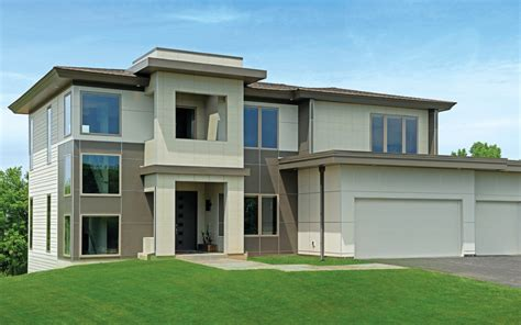 latest home exterior design trends 2015 new suburban 2015 interior design trends autos post