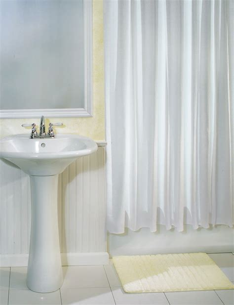 length of shower curtains shower curtain liners length home design ideas
