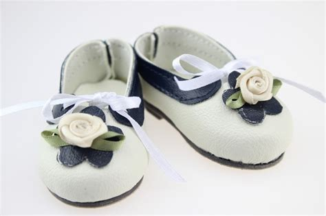 american doll shoes wholesale free shipping wholesale 18 inches doll shoes dollie me