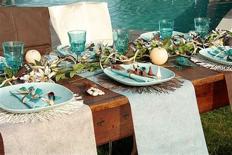 Tischdeko Hochzeit Kaufen by Tischdekoration Hochzeit 187 Kaufen Hochzeitideal De
