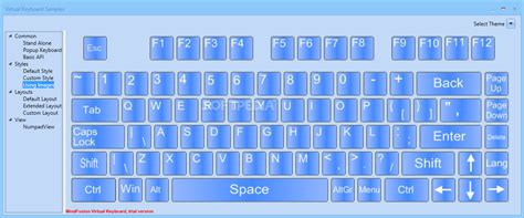free download remington keyboard layout satluj keyboard download gene 8 book download