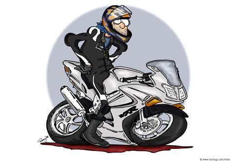 Motorrad Tattoo Vorlagen Gratis by Related Keywords Suggestions For Motorrad Zeichnung Cartoon