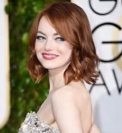emma stone university woman crush wednesday emma stone collegetimes com