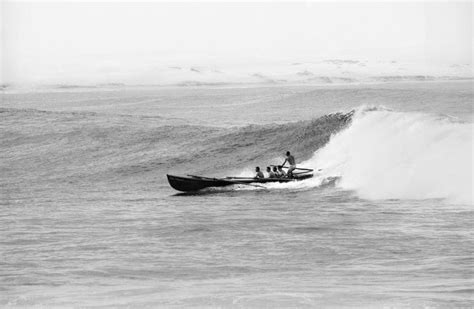 boat harbour kurnell prices surfing 60 s bob weeks tony rea designs
