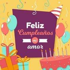 imagenes feliz cumpleaños numero 18 para hi5 imagina y crea tu mismo carteles de feliz cumplea 241 os
