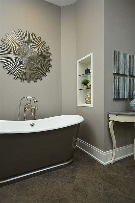 dark gray paint color  gray paint color  perfect