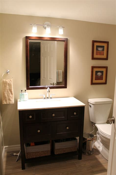 bathroom vanities with tops clearance home design ideas and inspiration