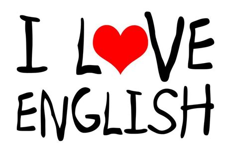 imagenes in english super english blog