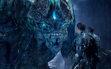 jumlah film chucky pacific rim subtitle indonesia droid movies