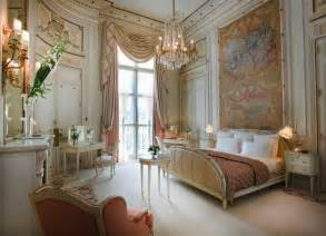 bedroom world 15 world s most beautiful bedrooms mostbeautifulthings